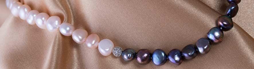 Barokní perly